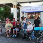 Phuket trip by JC Tours