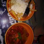 Photo of ConArte Cafe-Resto-Bar