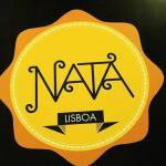Nata Lisboaの写真