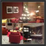 Foto de Spar Hotel Majorna