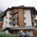 Photo of Hotel L'Oustalet