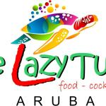 The Lazy Turtle Restaurant
