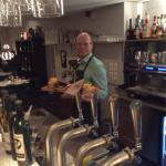 Photo of Funkalistic Bistro & Bar