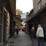Photo de Rue du Tresor