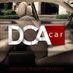 DCA Car Service