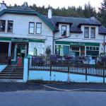 Foto de The Craigdarroch Inn