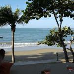 Foto de Beach Palace Cabarete