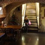 Photo de Prague Inn