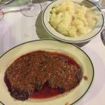 Foto de Restaurante Da Guido