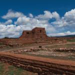 Pecos National Historic Park Foto