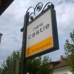 Photo of New Castle