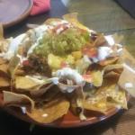 Photo of PEDRO's Cantina Tex-Mex