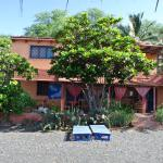 Photo of Tortuga Bed & Breakfast