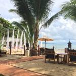 Photo de Zazen Boutique Resort & Spa