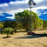 صورة فوتوغرافية لـ Rancho El Coyote Meling