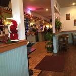 Danette's Brick Oven Pub Foto