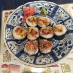Photo of Fujiya Japanese Restaurant