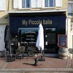 My Piccola Italia