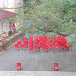 Hotel Stelter Foto