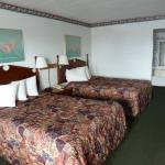 Budget Host Inn Quincy
