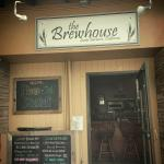 The Brewhouse Foto