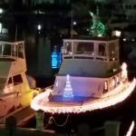 Camelot Waterfront Inn Foto