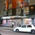 Photo of Courtyard by Marriott New York Times Square West