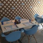 Fallah Kuwaiti Restaurant