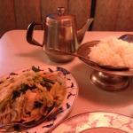 Jade House Chinese Restaurant Foto