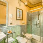 Firenze Suite Foto