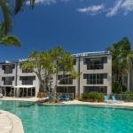 Noosa Blue Resort Foto