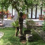 Photo de Mulawarman Ubud Bali