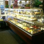 Mad Coffee Bar & Delicatessen