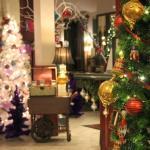 Photo of The Grand Hotel Nanaimo