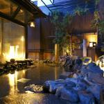 호텔 도미 인 아키하바라