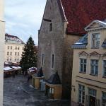 Photo of Kullassepa Residence
