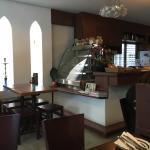 Stempfer Cafe Foto