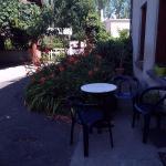 Photo of Societe Nouvelle Du Cafe De La Gare
