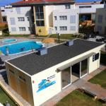 Foto di Paraiso Dourado Turistic Apartaments