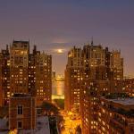 Photo of Hilton Manhattan East