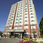 Foto di Radisson Hotel Kitchener