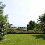 Photo of Il Paradiso Del Garda