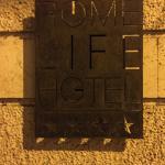Foto de Rome Life Hotel