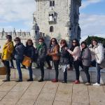 La Torre de Belen