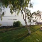 Melville Island Lodge Foto