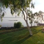 Foto de Melville Island Lodge