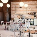 Photo of Restaurant Lonna