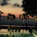 Foto de Luna2 Private Hotel