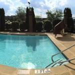 Holiday Inn Express Peachtree Corners/Norcross Foto