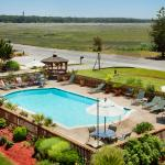 Best Western Chincoteague Island Foto